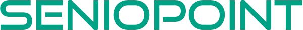 SENIOPOINT Logo